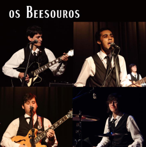 08161926082013_beesouros2