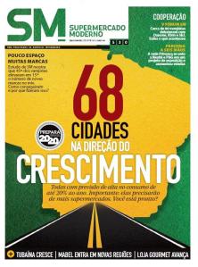 13332631072013_RevistaSMPalatoCapa