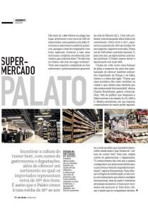13334731072013_RevistaSMPalato