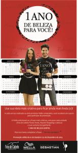14195301102013_Flyer