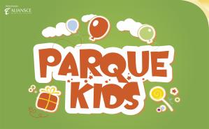 Parque Kids 3