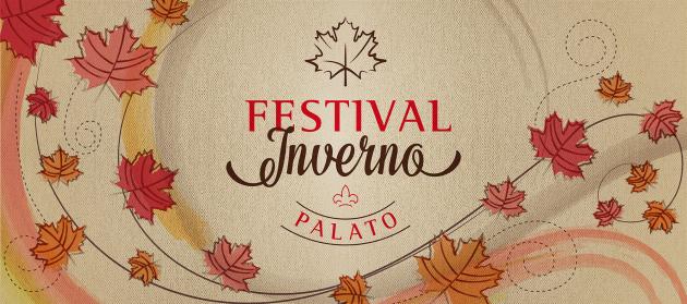 Festival de Inverno do Palato
