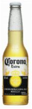 Outback - Corona Extra