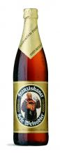 Outback - novas cervejas