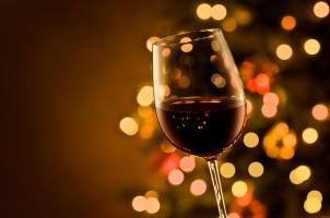12362218102016_wineatchristmas
