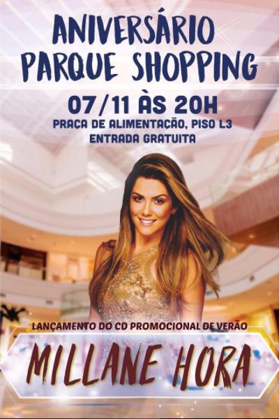 11050303112017_aniversario_parque_shopping