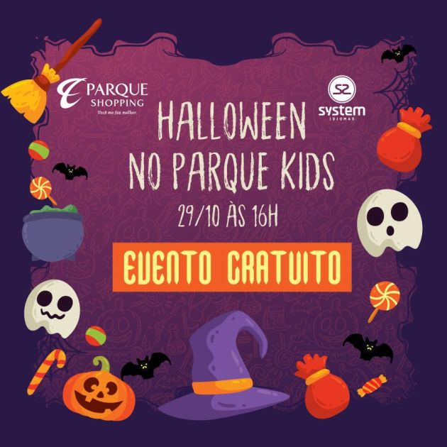 11523924102017_Halloween_Kids