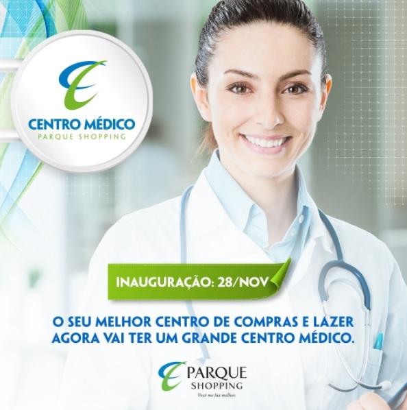 19225123112017_centro_medico