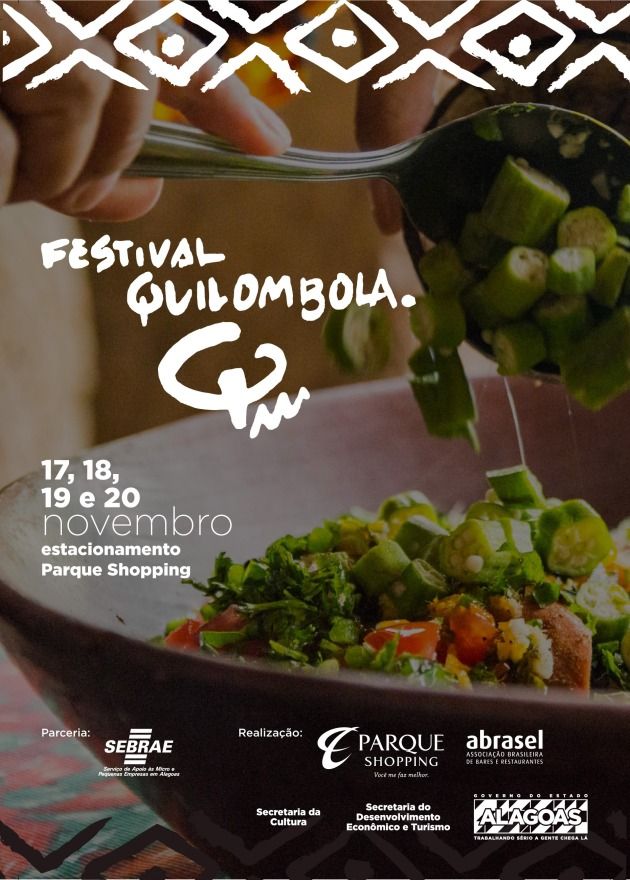 FESTIVAL_QUILOMBOLA_panfleto_A5_offset240_4x4cores_OK.cdr