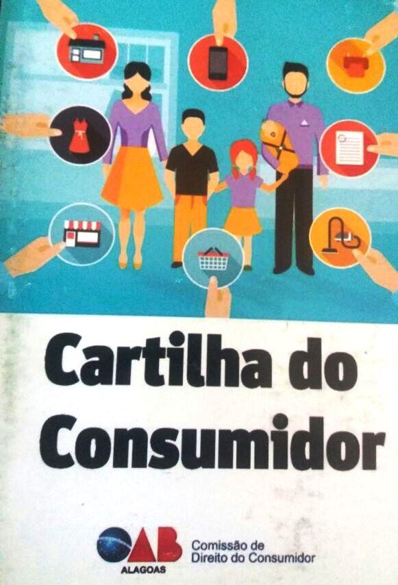15554315122017_cartilha_do_consumidor