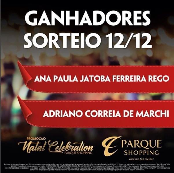 17144912122017_sorteados_12.12