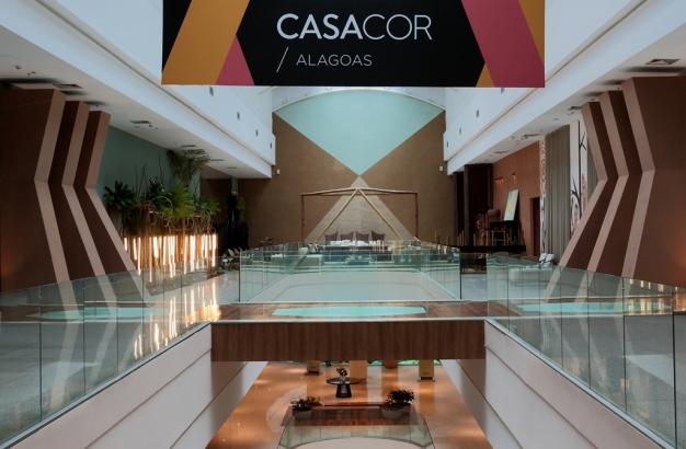 18033404122017_CASACOR_Alagoas_foto_rogerio_maranhao