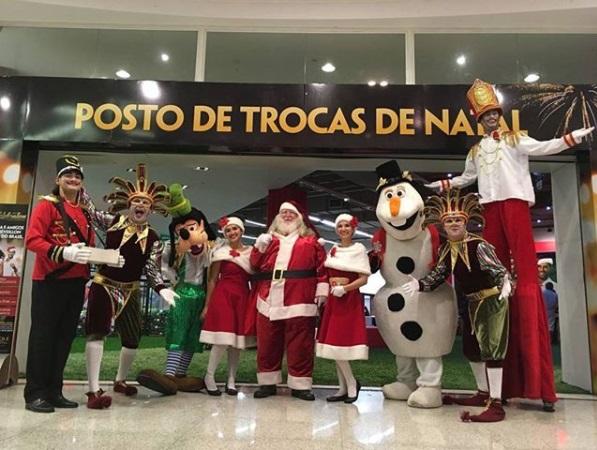 19123111122017_posto_de_trocas_2