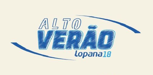 22531221122017_altoverao