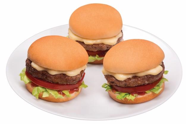 16150529012018_Kids_Parmesan_Burgers__Large_