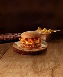 12581816022018_Ribs_Bloomin_Burger_Credito_Ricardo_de_Vicq__Large_