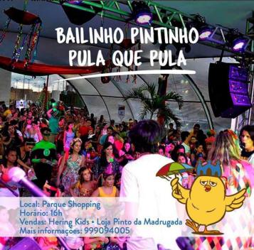 16373731012018_arte_bailinho