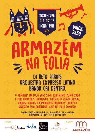 19173501022018_armazem_na_folia