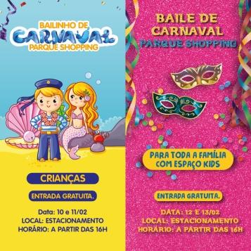 20314205022018_Bailinho_e_Baile___Carnaval_2018_Programacao_