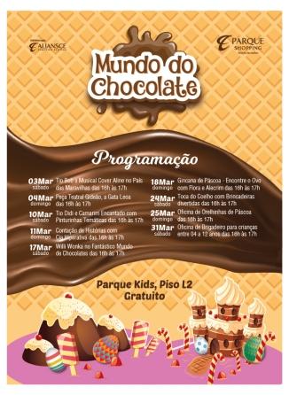 E-MailMKT_MundoChocolate 2018 PSM_Prancheta 1