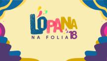 lopana