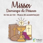 MISSA-PASCOA-PSM-2018_Prancheta 1