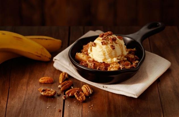 Outback-Dessert-Banana-Cobbler 2 bx