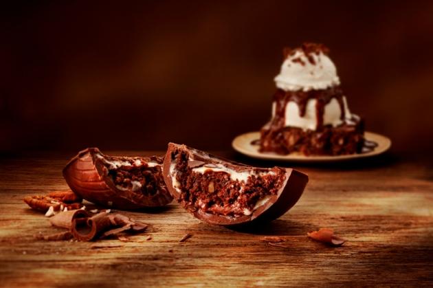 Outback Ovo Choco Brownie_alta
