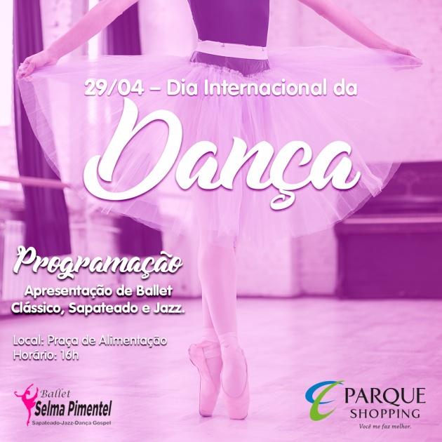 DIAINTERNACIONAL_DANCA_PSM_2018