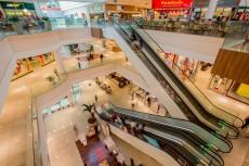 10491910052018_Parque_Shopping___Estrutura_Alta__Stylife__56__Large_