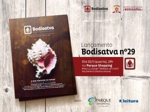 23394730042018_lancamento_bodi29_maceio