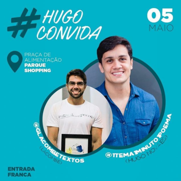 hugoconvida2