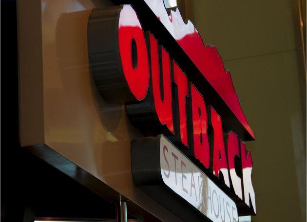 outback-fachada maceio