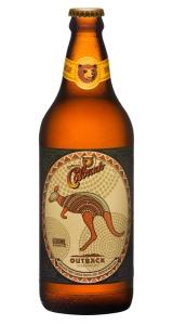 Cerveja Colorado - Outback 20 Anos - Alta
