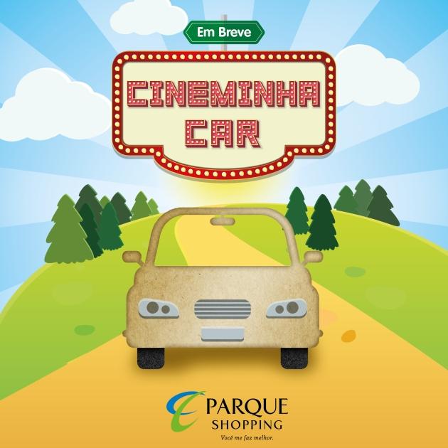 CINEMINHA CAR PSM 2018-uni