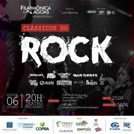 rockfila