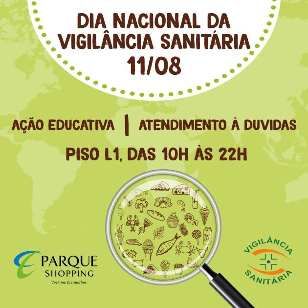 VIGILANCIA SANITARIA_Prancheta 1