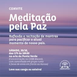 17054418102018_MEDITACAO_PAZ