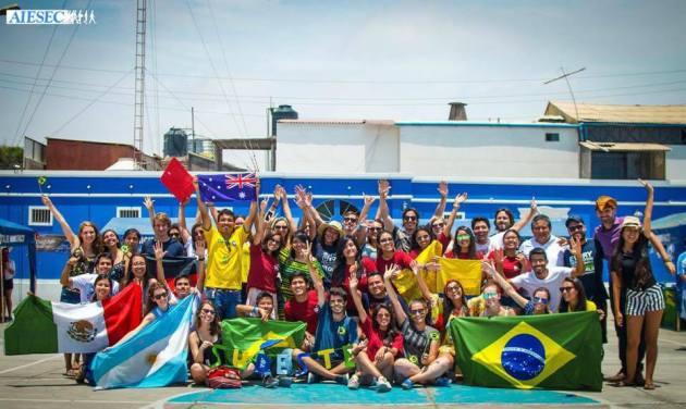17223918102018_AIESEC_Brasil