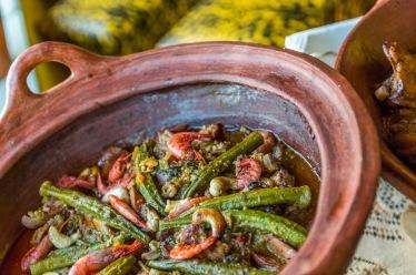 gastronomia_alagoana_se_destaca_pelos_pratos_a_base_de_frutos_do_mar_foto_kaio_fragoso_20181028_1723713835