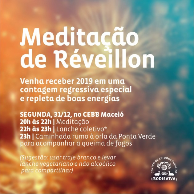 16435326122018_reveillon_cebb__large_