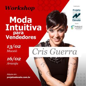 16112631012019_Cris_Guerra_Moda_Intuitiva_Aju_Mac_3