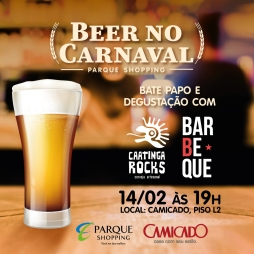 BEER-CAMICADO
